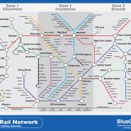 StartRail_Network_July2013