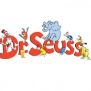 DrSeuss