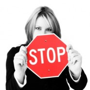 stop-doing-that