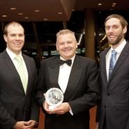 BHERT_Awards_MattSalier_AnthonyFrancis_OrrenPrunckun_