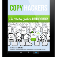 Copy-Hackers-Differentiation-Black-iPad-524x720