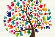 bigstock-Colorful-Solidarity-Hand-Tree-47713228