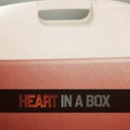heartinabox