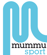 Meet Mummu Sport, Anthill 2013 Cool Company Awards FINALIST [Global Growth]
