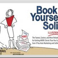 book yourself solid illustrated copy