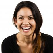 Melanie Perkins (CEO)