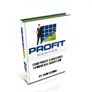 profit mentor cover
