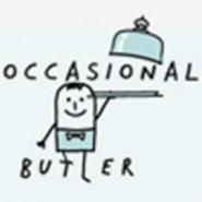 occasionalbutler