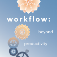 workflow_cover_sm