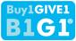 B1G1_logo