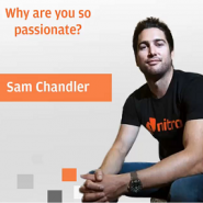 SAM-CHANDLER-PRODUCT-PIC