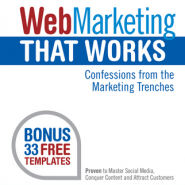 Web-Marketing-That-Works-COVER-v1.0