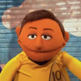 MuppetJTK