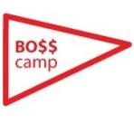 boss camp