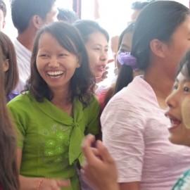 myanmar-edna-mentor-training-workshop