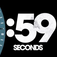 59Seconds