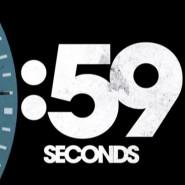 59Seconds