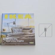 IkeaApple