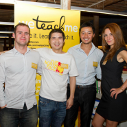 The-WeTeachMe-Team