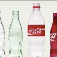 cokeEvolution