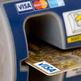 credit-card-swipe