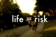lifeisrisk