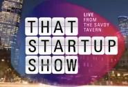 ThatStartupShow