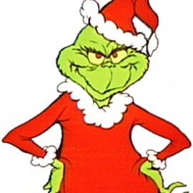 The_Grinch_(That_Stole_Christmas)