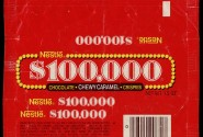 CC_Nestle-100000-bar-chocolate-candy-bar-wrapper-19801