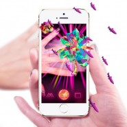 MM_App_Hero3-950x633