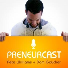 PrenuerCast_Logo_20130830
