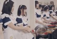 japanesemaids