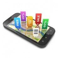 mobile shopping e-commerce