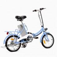 dillenger-electic-bike