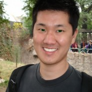 Scutify founder Kheang Ly