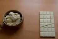 magicchocolate