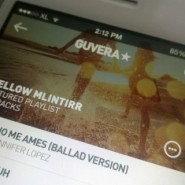 guvera-iphone