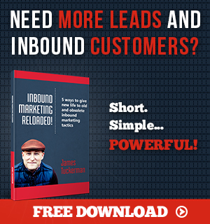 inbound-marketing-300x200-ad-
