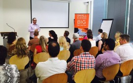 bigthink_business_booster