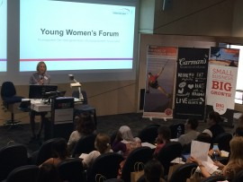 bigthink_business_booster_supporting_duke_of_ed_young_womens_leadership_forum