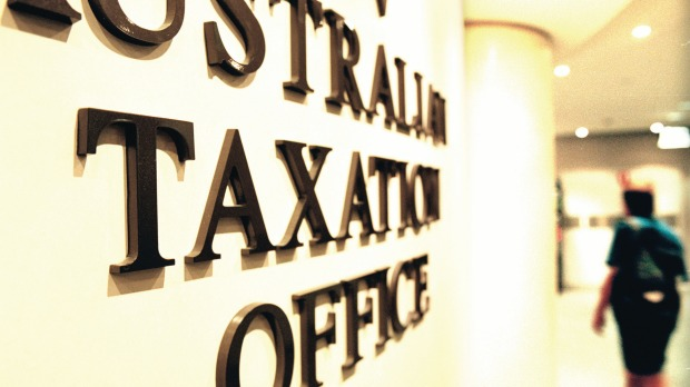 SMEs owe the ATO the most, are small business owners using ...