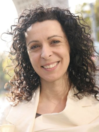 Serafina Maiorano, Global CEO of Advance