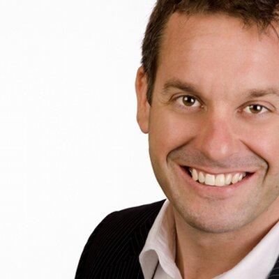 Damian Papworth