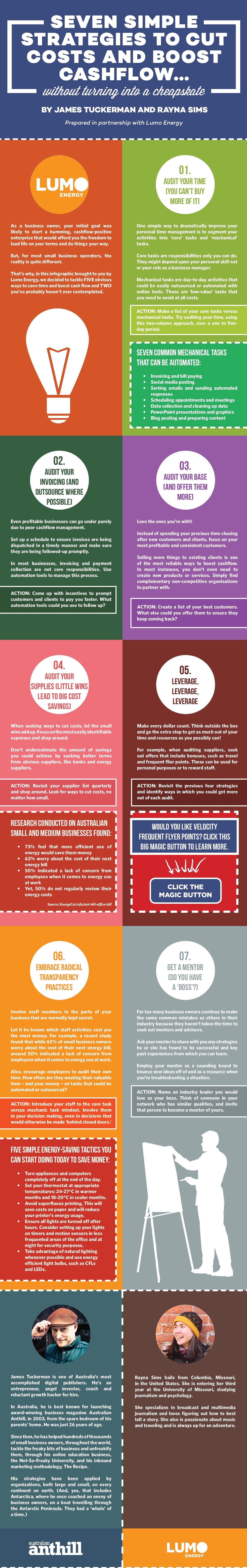 LUMO_ infographic - 03c-page-001