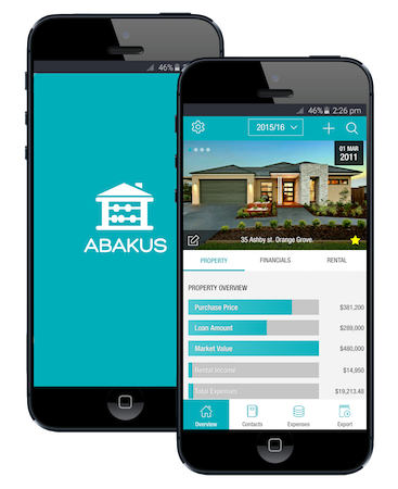 Abakus_ss overview property1_LR