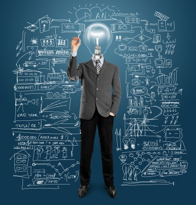 how to improve management skills pdf