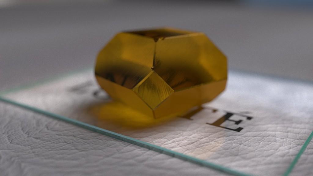 amber-cremation-diamond-unpolished