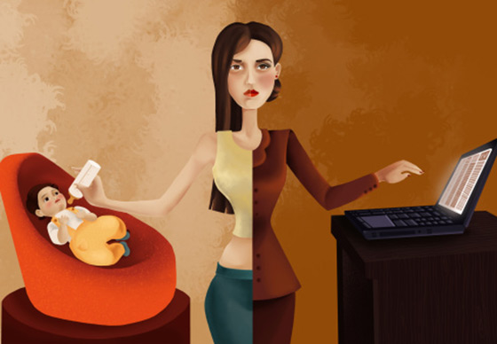 businesswoman-and-mom_web