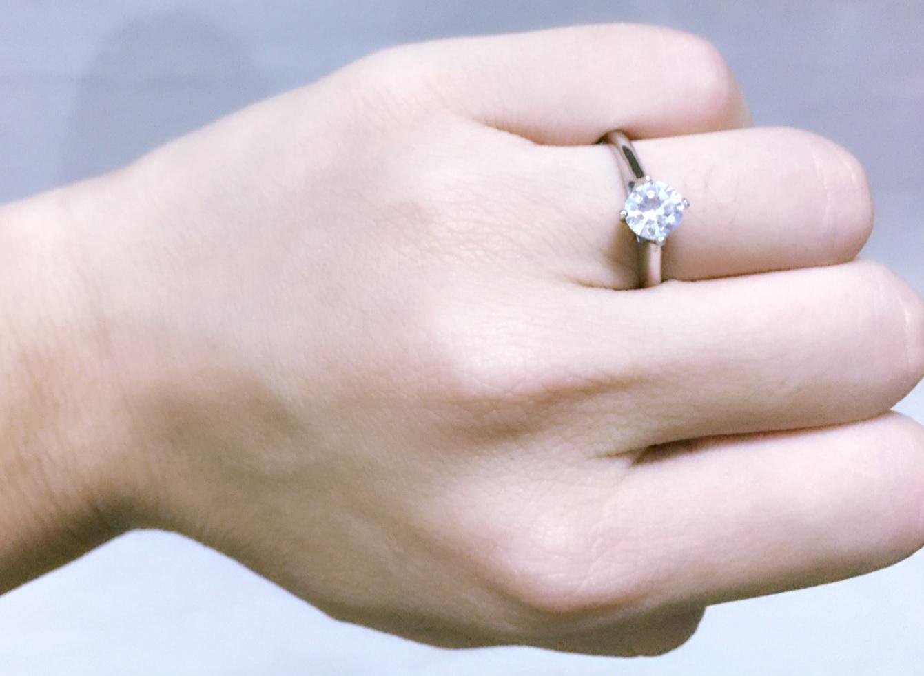 cremation-diamond-jewelry-ring-updated-
