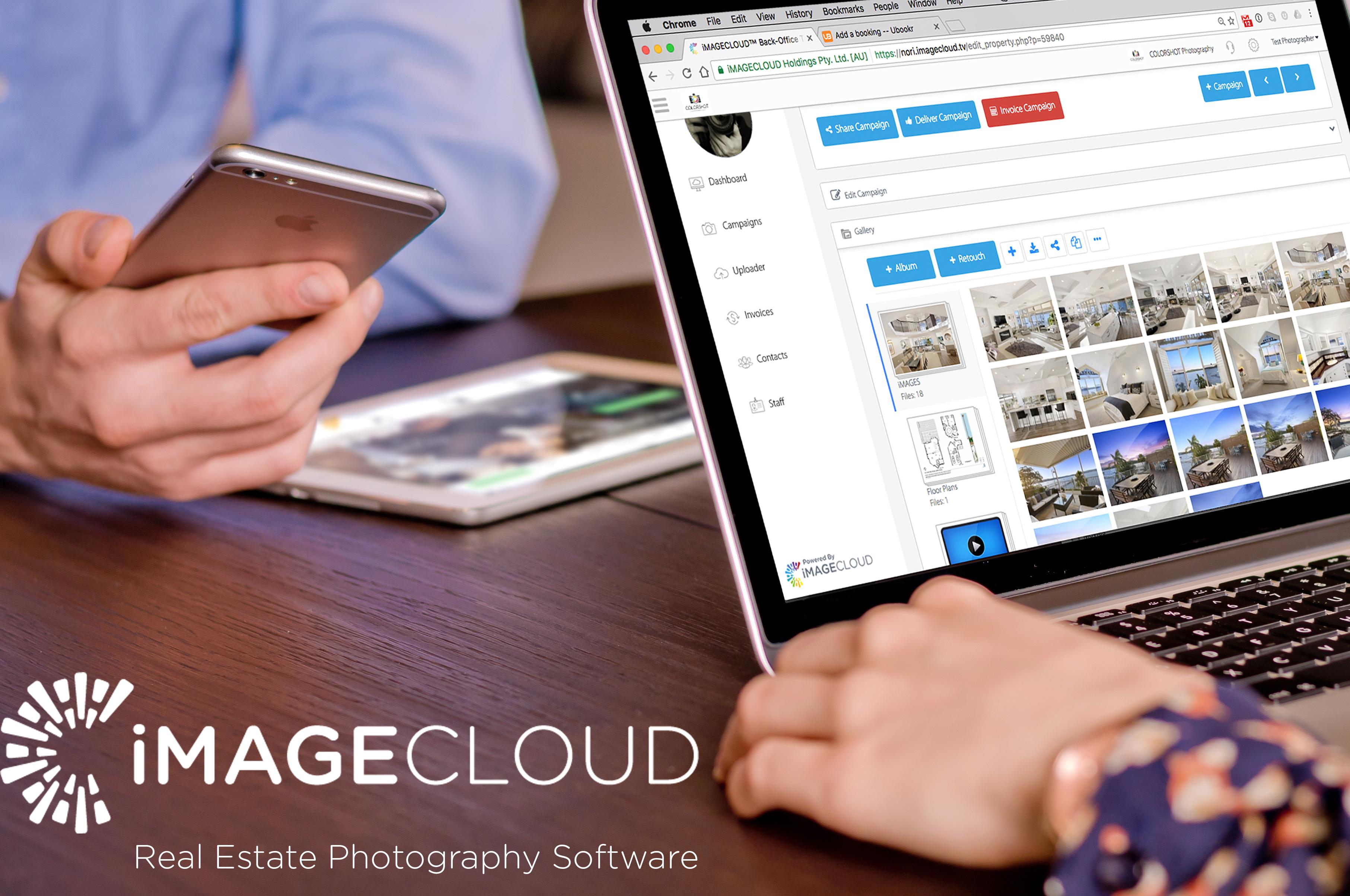 imagecloud_image02